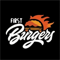 First Burger