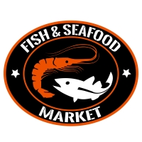 Fish & SeaFood Market