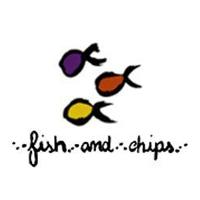 Fish and Chips Punta del Este