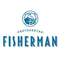 Fisherman Pescaderias