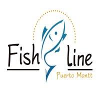 Fishline - Ceviche Frescos