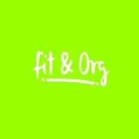 Fit & Org