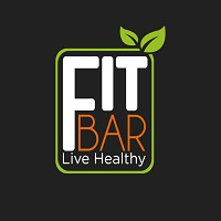FitBar Country