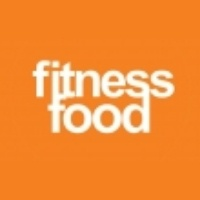 Fitness Food - Pop