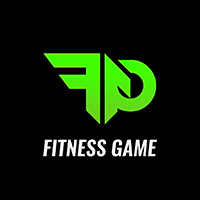 Fitness Game PTY