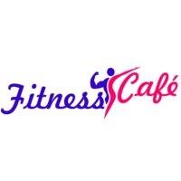 Fitness Refeições