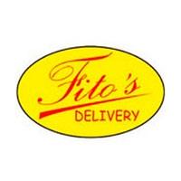 Fito's