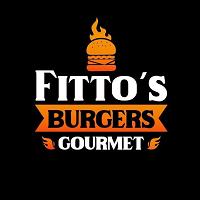 Fitto's Burgers