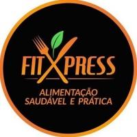 Fitxpress