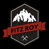 Fitz Roy - Hamburguesas Y Panchos