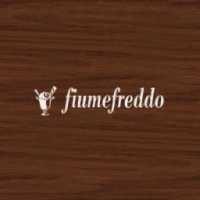 Fiumefreddo