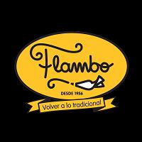 Flambo Berazategui
