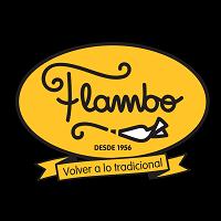 Flambo Bernal