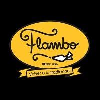 Flambo Cruce Varela