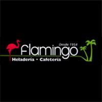 Helados Flamingo