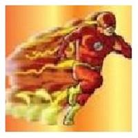 Pizzaria Flash Burguer