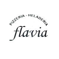Pizzería Y Heladería Flavia