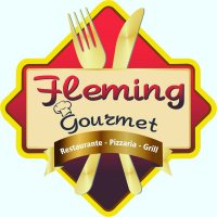 Fleming Gourmet