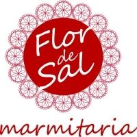Flor de Sal Marmitaria