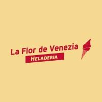 La Flor de Venezia