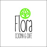 Flora Cocina & Café