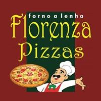 Pizzaria Florenza
