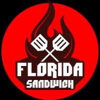 Florida Sandwich