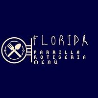 Parrilla Florida