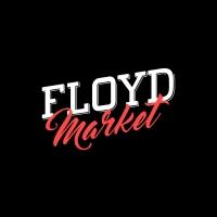 Floyd Market