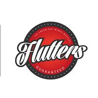 Flutters Manrique