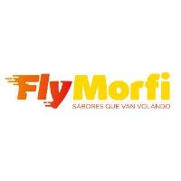 Flymorfi - Villa Crespo