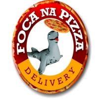 Foca na Pizza