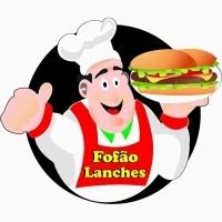 Fofão Lanches