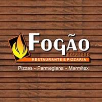 Fogão Expresso Restaurante e Pizzaria