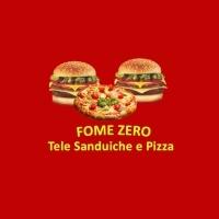 Fome Zero Sanduíches e Massas