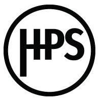 Hoppiness Club de Cervezas
