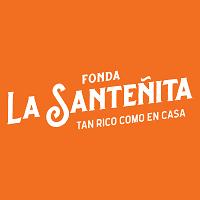 Fonda La Santeñita
