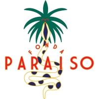 Fonda Paraíso