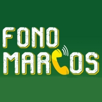 Fono Marcos