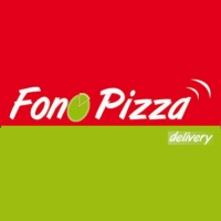 Fono Pizza Piriápolis