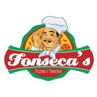 Fonseca's Pizzeria e Temakeria