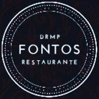 Fontos Restaurante