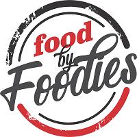 Food By Foodies
