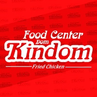 Food Center Chicken DomKindom Av. Circunvalación y Santa Cruz