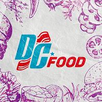 Food Dc - Zona Sur