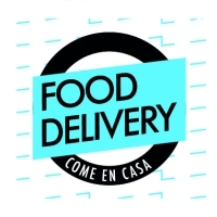 Food Delivery San Miguel