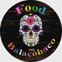Food do Balacobaco