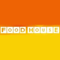 Food House Comidas & Bebidas