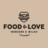 Food & Love Carrasco