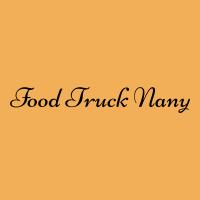 Food Truck Nany